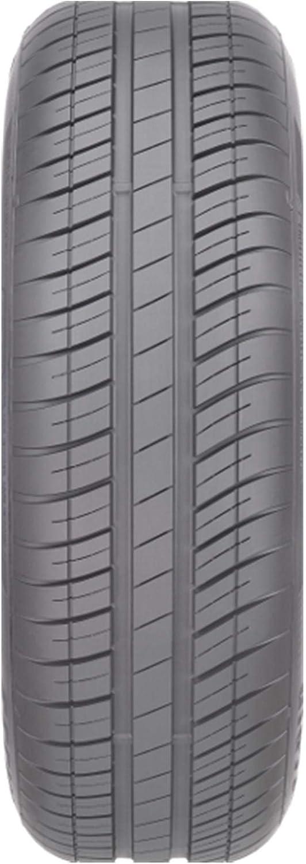 Sommerreifen Goodyear 165 65 R15 81t Efficientgrip Compact Auto