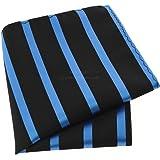 Clj Charles Le Jeune Pochette Clj Urbane, Bleu
