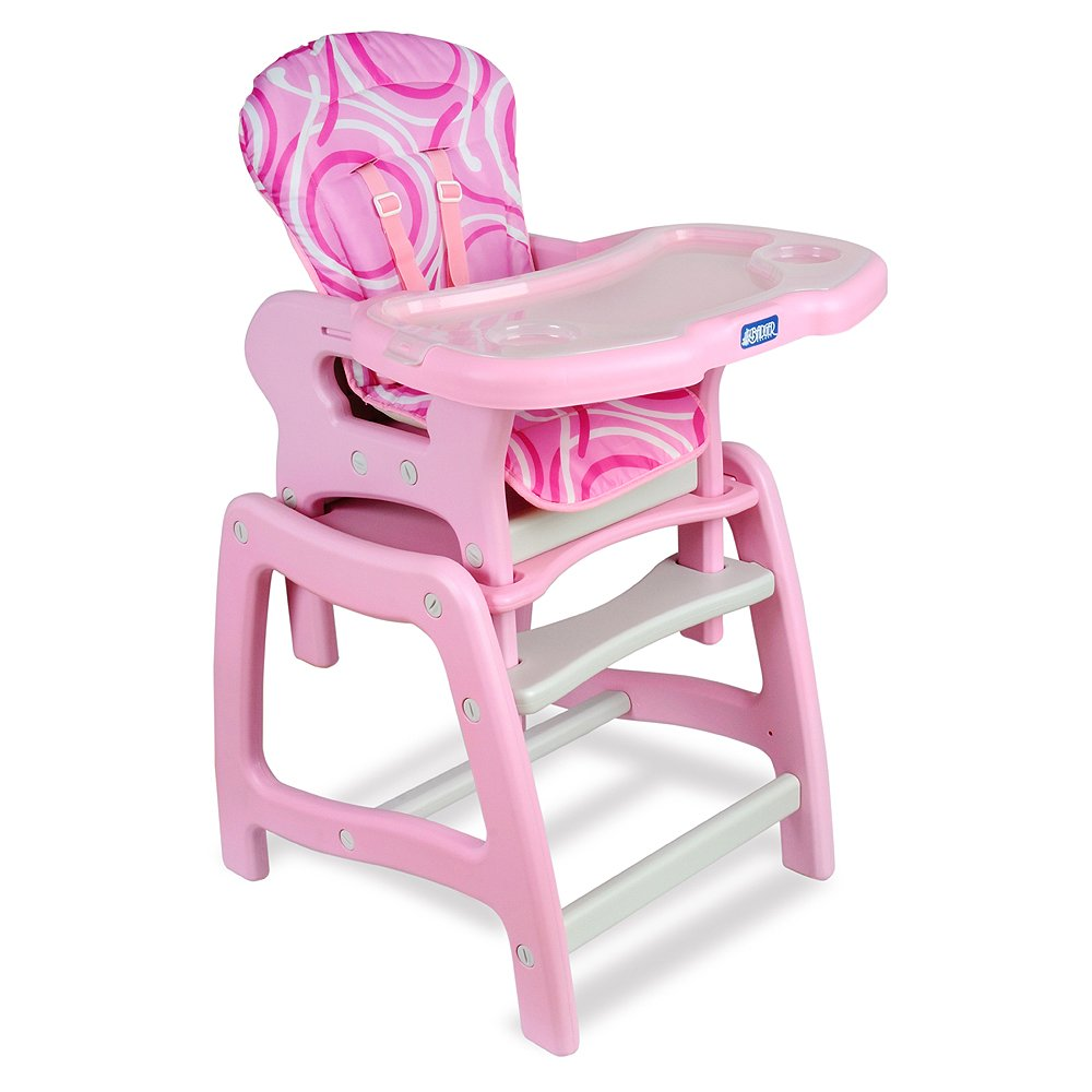 cosco portable large fold highchair space on simple chairs saver size walmart babies sale chair adjustable for evenflo baby amazon high of convertible