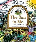 The Sun in Me, Judith Nicholls, 1846861616