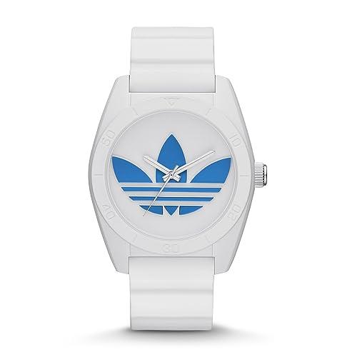 Adidas Originals Unisex Uhren ADH2921