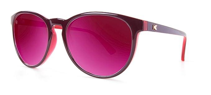 28afcc4510 Amazon.com  Knockaround Mai Tais Unisex Sunglasses With UV400 ...