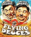 Laurel & Hardy: The Flying Deuces [Blu-Ray]<br>$739.00