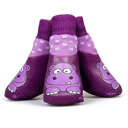 Scarpe e borse calze antipioggia impermeabili Calzini