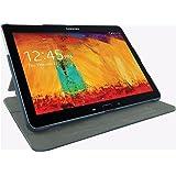 """Verizon Samsung Galaxy Note® 10.1 2014 Edition 10"""" Tablet Folio - Black"""