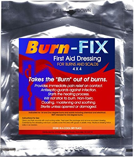 burn-fix-2-pack-burn-care-treatment-first-aid-hydrogel-dressing-immediate-pain-relief-gel-cream-for-