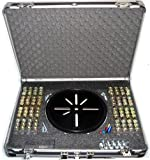 Specialized Wheel Alignment Tool Case