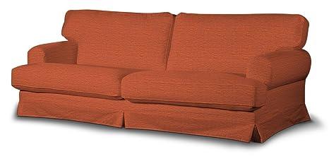 Dekoria ekes KOG Dormir funda Funda de sofá compatible con ...