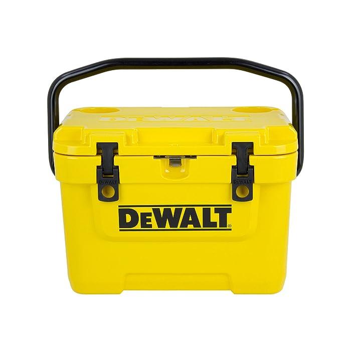 Top 9 Dewalt Drill Handle