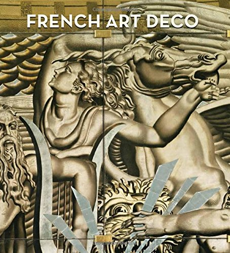 French Art Deco ()