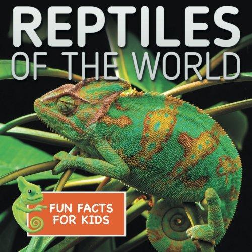 reptiles-of-the-world-fun-facts-for-kids