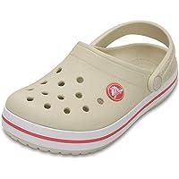 Crocs Crocband Clog K Moda Ayakkabılar Unisex Çocuk