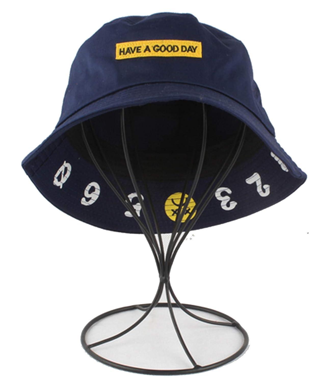 Mens Bucket Hat Women Casual Summer Cap Sun Beach Bucket Hats chapeu pescador
