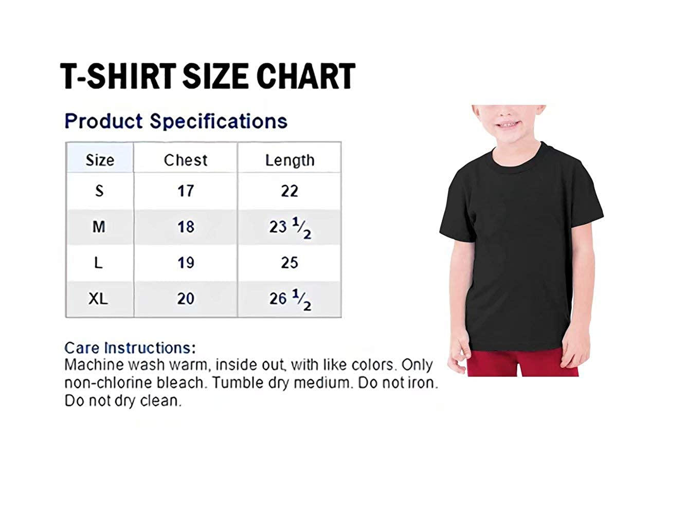 Alffe Stranger/&Things T-Shirt Boy Kids O-Neck 3D Printing Youth Fashion Tops