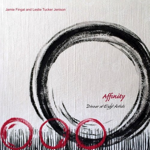 Affinity 2015 ebook
