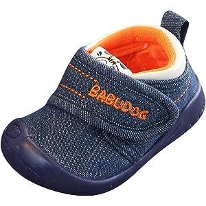 Bébé Né Filles Chaussures Nouveau Toddler Moonuy Singles nN8OkwPX0