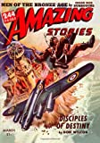 img - for Amazing Stories: March 1942 book / textbook / text book