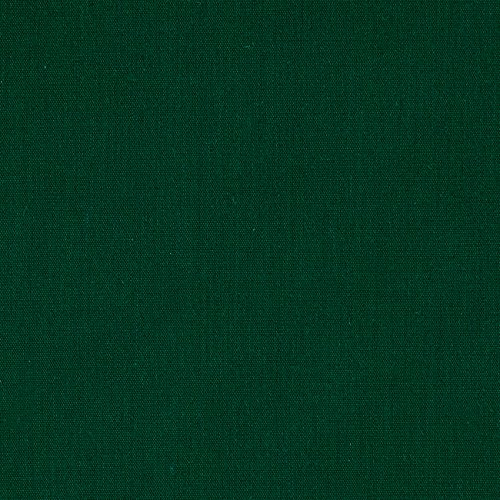 Ben Textiles 60in Poly Cotton Broadcloth Hunter Fabric by The Yard,