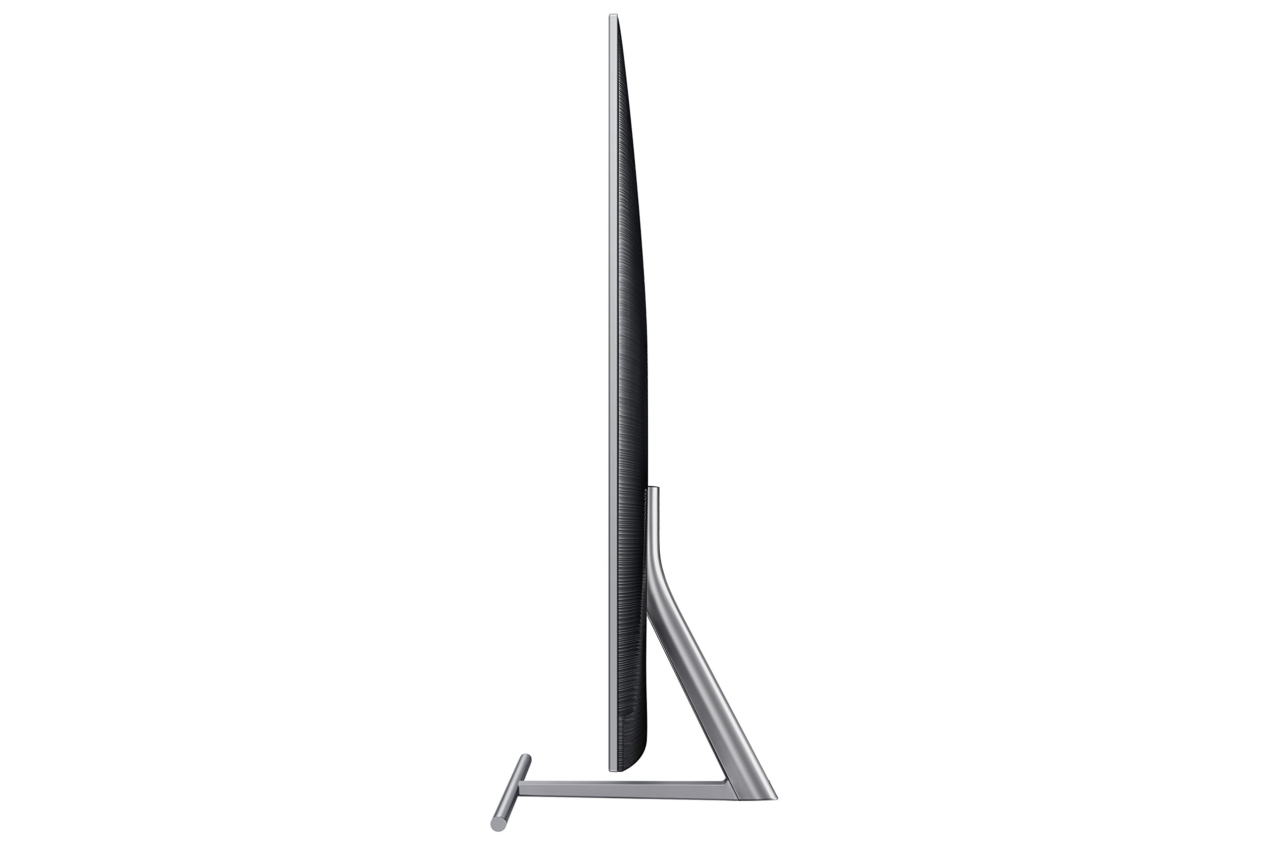Samsung Flat QLED 4K UHD 7 Series Smart TV 2018 2