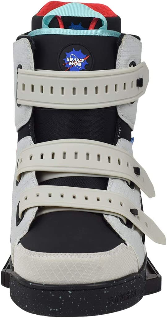 Slingshot Sports 2020 Space Mob Wakeboarding Boot