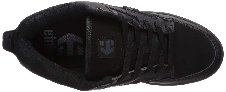 Etnies Mens Cartel Skate Shoe 4101000402