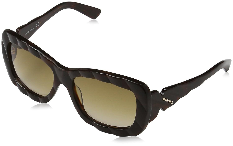 Diesel Sunglasses Capidema GmbH Apparel