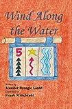 Wind along the Water, Jennifer Brengle Giedd, 1419624164