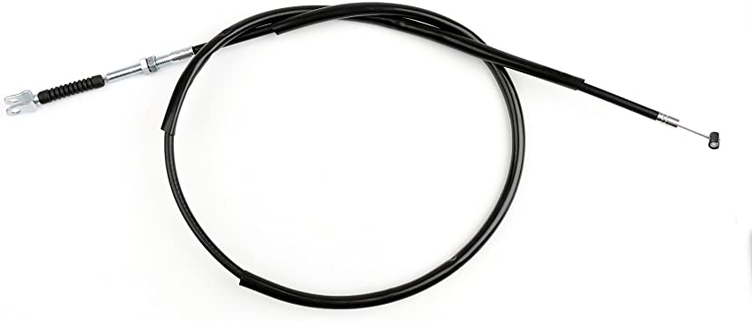 Areyourshop Clutch Cable Replacement For Suzuki GSX600 Katana 1998-2006 1999 2003 2006