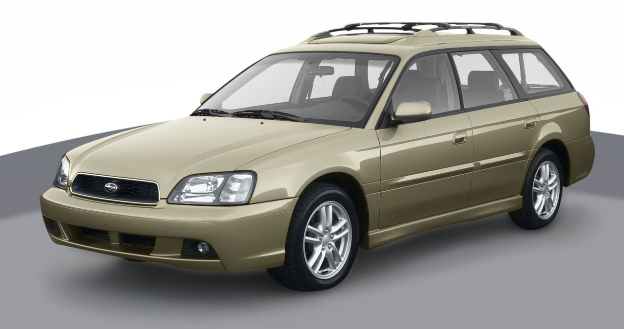 Amazon 2004 subaru impreza reviews images and specs vehicles 2004 subaru impreza outback sport 25 automatic transmission 2004 subaru legacy l 5 door automatic transmission vanachro Gallery