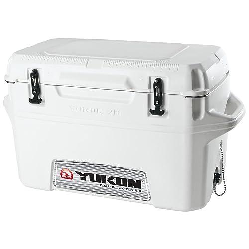 Best Value Rotomolded Cooler