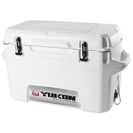 Igloo Yukon Cold Locker Cooler