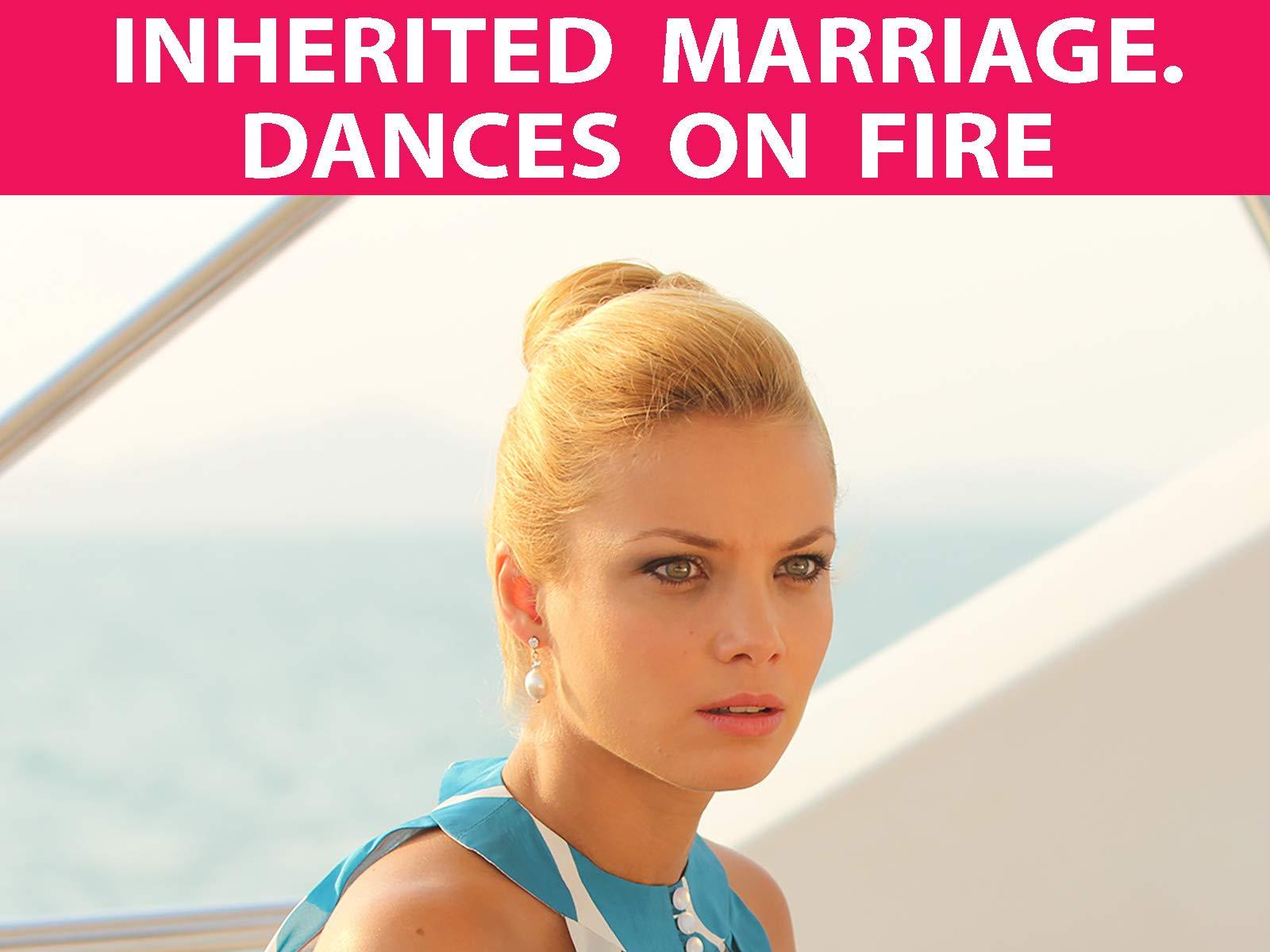 Inherited Marriage on Amazon Prime Video UK