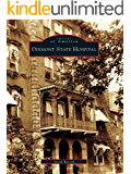 Dixmont State Hospital (Images of America)