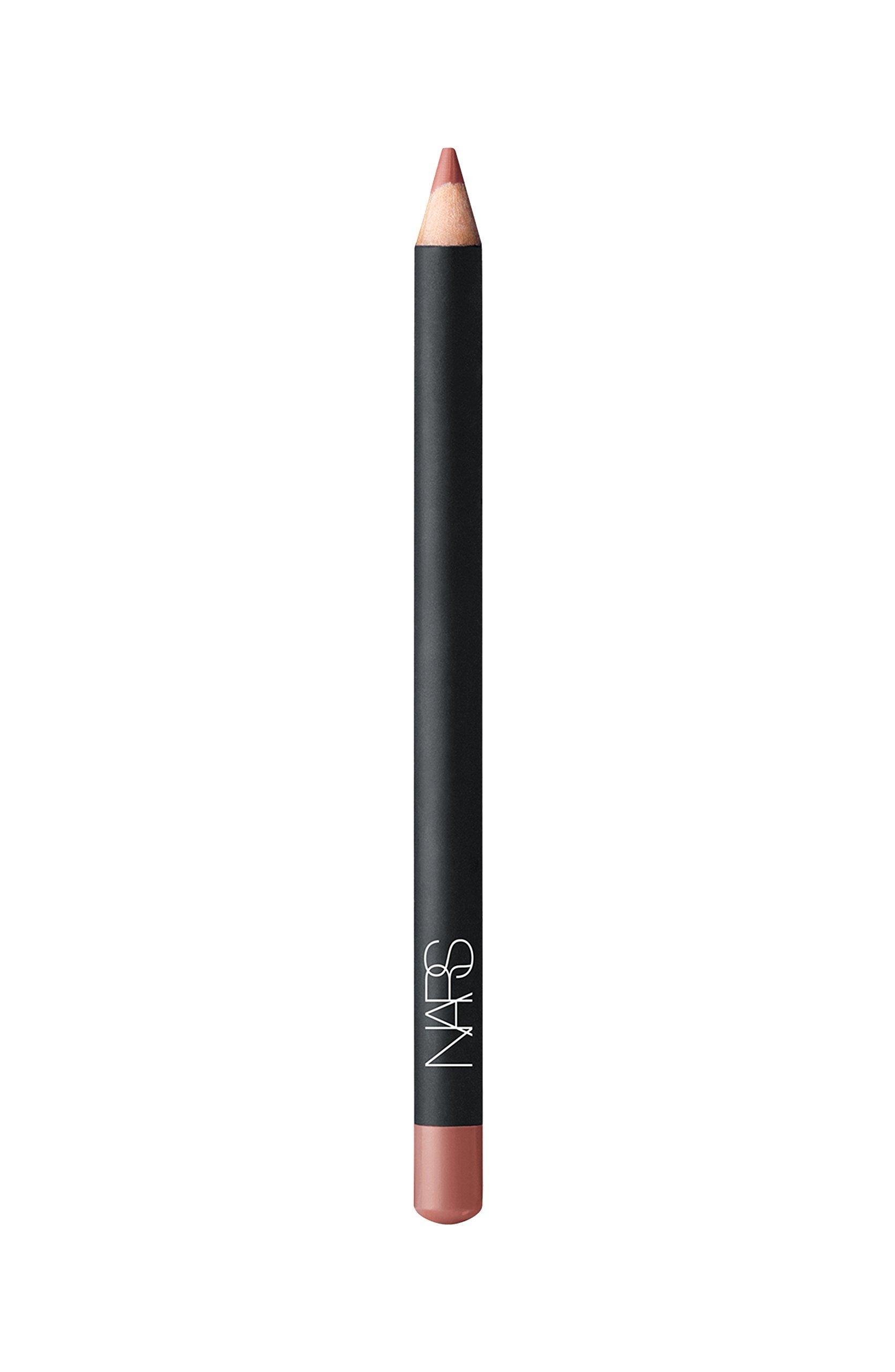 Nars - Precision Lip Liner (Halong Bay)