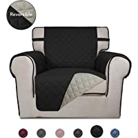 Cool Amazon Best Sellers Best Sofa Slipcovers Machost Co Dining Chair Design Ideas Machostcouk