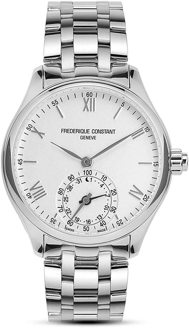 Reloj FREDERIQUE CONSTANT - Unisex FC-285S5B6B