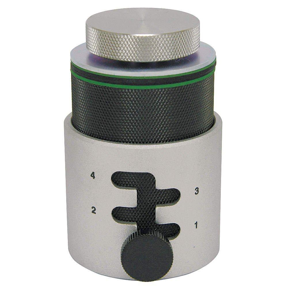 Hakko C1390C Omnivise PCB Holder