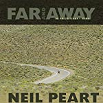 Far and Away: A Prize Every Time | Neil Peart
