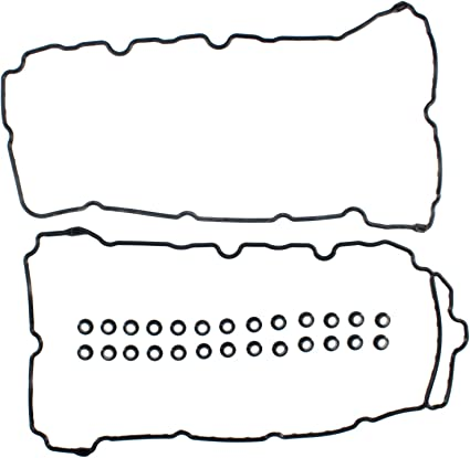 MAHLE Original VS50501 Engine Valve Cover Gasket Set