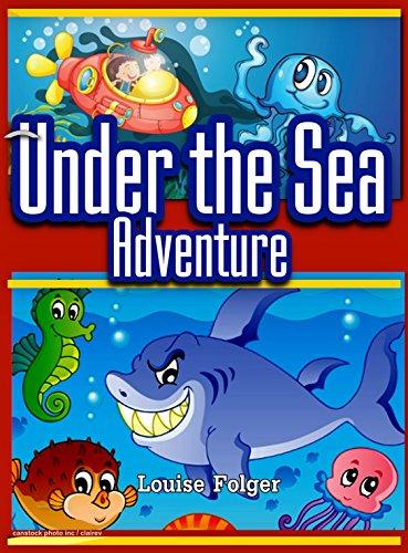 The Best Underwater Hotels