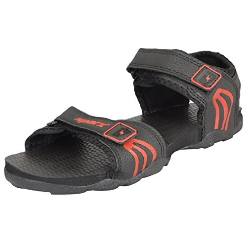 f3155101b16b Sparx Men s Athletic   Outdoor Sandals  Buy Online at Low Prices in ...