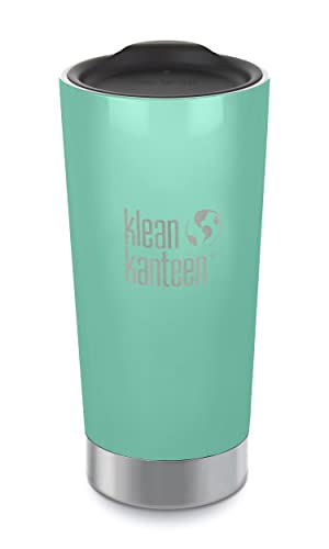 Klean Kanteen  : l'écolo