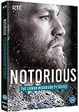Conor McGregor - Notorious (UFC Sport 6 Part Documentary Series)