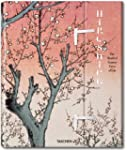 Hiroshige: One Hundred Famous Views o...