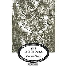 The Little Duke (Living Book Press)
