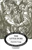 The Little Duke (Living Book Press)