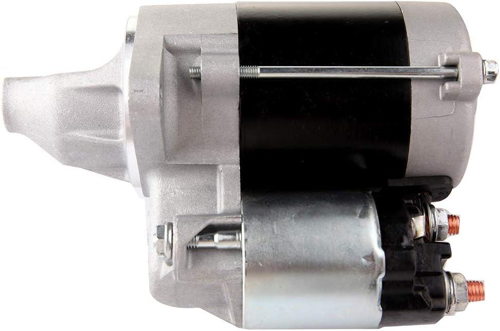 HVAC Blower Motor Front AUTOZONE//SIEMENS PM3715
