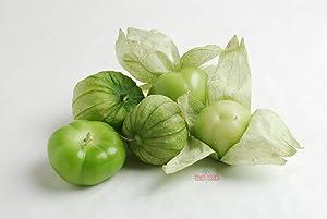 Melissa's Tomatillo, (5 lb)