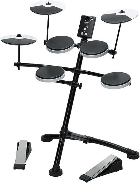 Roland TD-1K Drums Kit