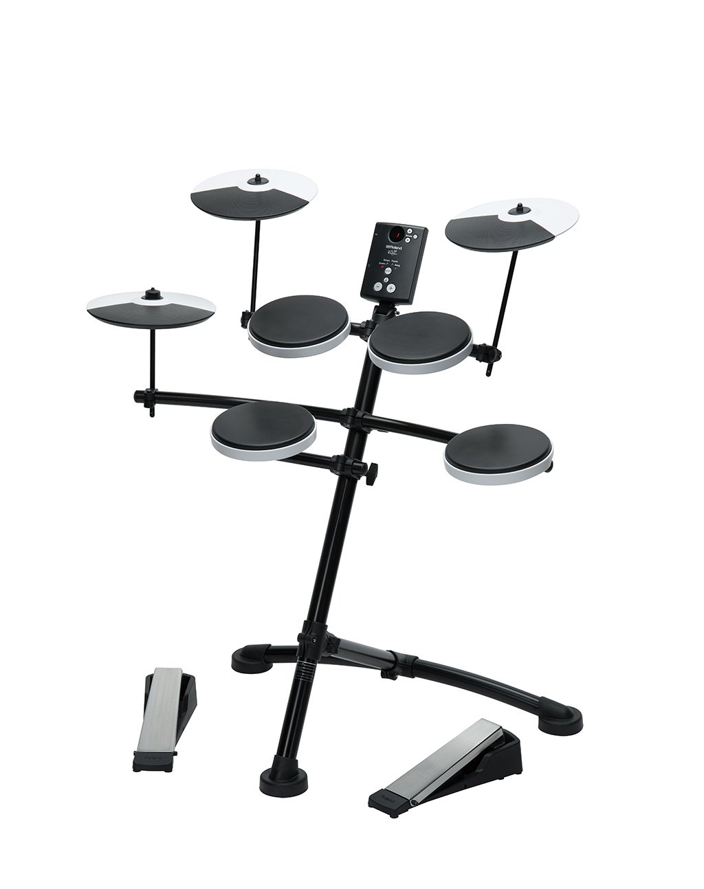 Roland td 1k v drums electronic drum kit amazon musical roland td 1k v drums electronic drum kit amazon musical instruments solutioingenieria Images